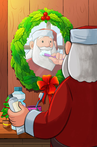 Small_320_7zfinal-page-7-fianl--too-many-cookies-for-santa---mhussain