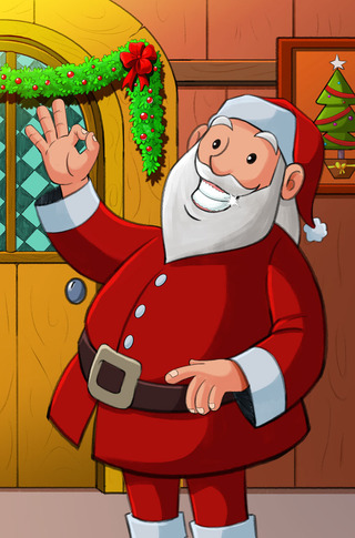 Small_320_8zfinal-page-8-final--too-many-cookies-for-santa---mhussain