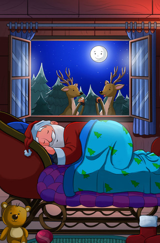 Small_320_9zfinal-page-9-final--too-many-cookies-for-santa---mhussain