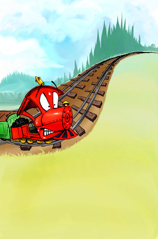 Small_320_01-zfinal--little-red-train-tries---skirkman