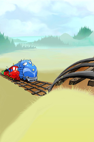 Small_320_02zfinal--little-red-train-tries---skirkman