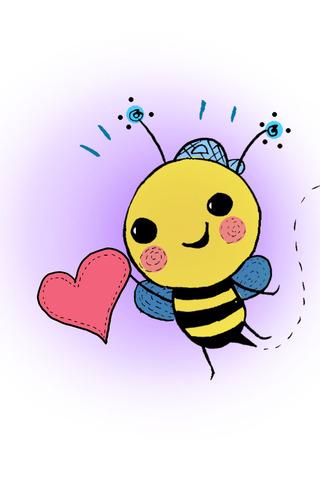 Small_320_02-color-2-happy-valentines-day-tai