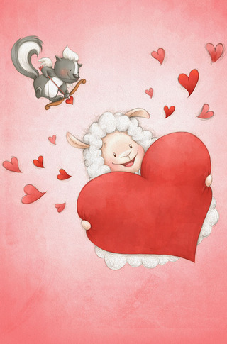Small_320_03-color-3-happy-valentines-day-hkim