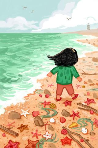 Small_320_1zfinal-page-1---starfish---kselbert