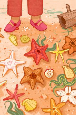 Small_320_2zfinal-page-2---starfish---kselbert