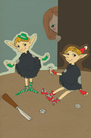 Small_320_9-finalcolors---sasha-and-the-elves--hwen