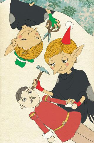 Small_320_10-finalcolors---sasha-and-the-elves--hwen