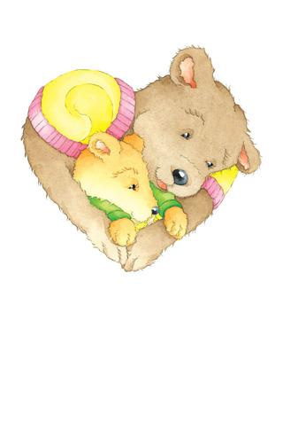 Small_320_4-iloveyoumore_farfaria_ebook-twinsister-pdeleon4