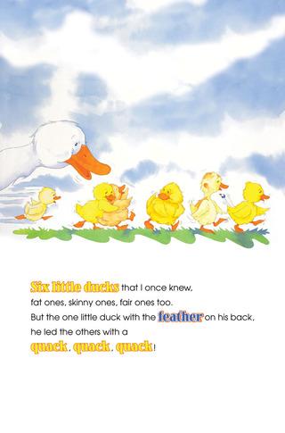 Small_320_1-six-ducks