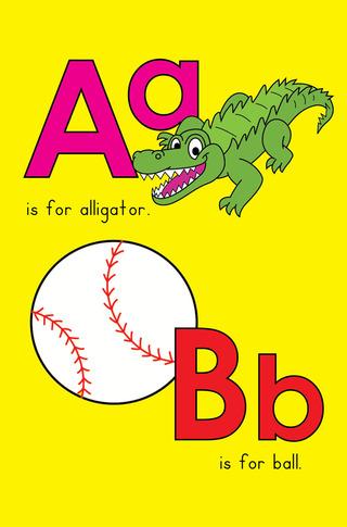 Small_320_1v2-alligator
