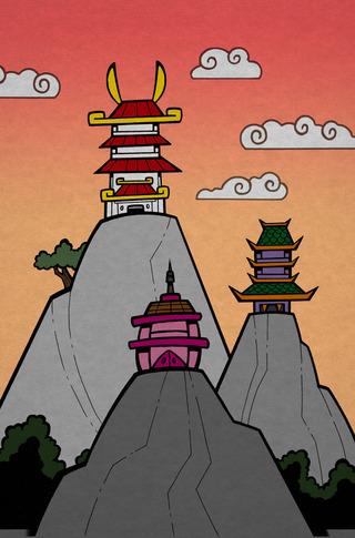 Small_320_01-finalcolorv2xpage-01-final---secrets-of-shaolin-temple---lpertuzzatti