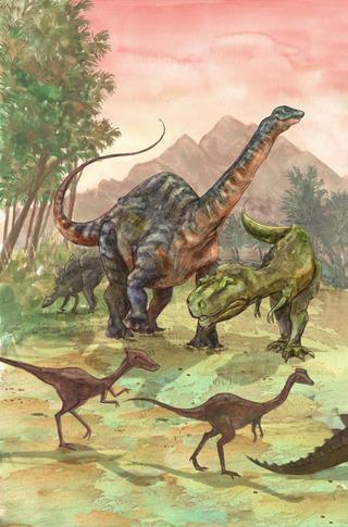 Small_320_2zxfinalpage2-final-apatosaurus-kskogh