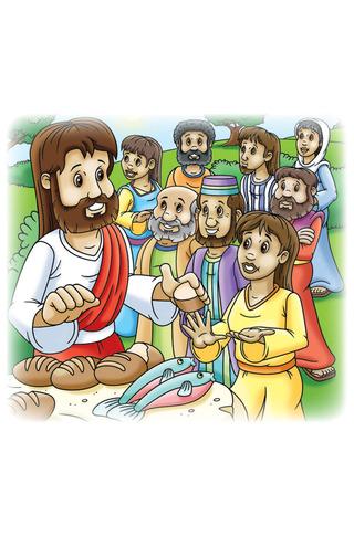 Small_320_2-v3-jesus