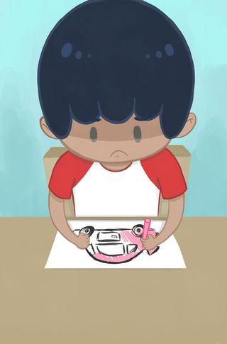 Small_320_3-page-3-final_a-boy-and-his-pink-socks_npolinag