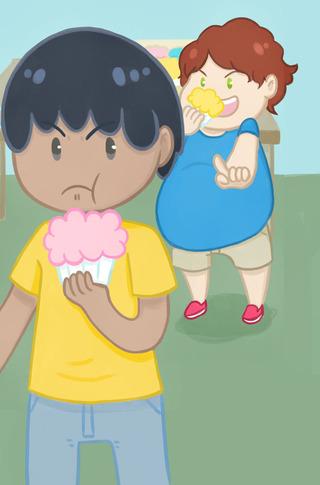 Small_320_4v2-page-4-final_a-boy-and-his-pink-socks_npolinag