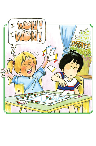 Small_320_2-page-being-bad-sport-tai