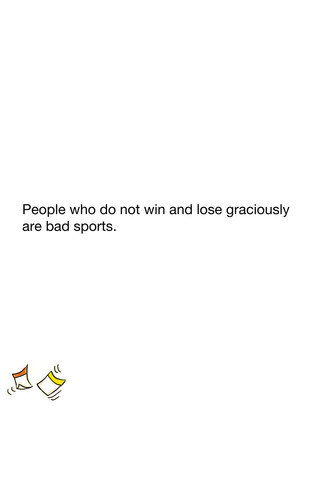 Small_320_3-page-being-bad-sport-tai