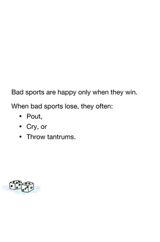 Small_320_5-page-being-bad-sport-0tai