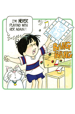 Small_320_6-page-being-bad-sport-tai