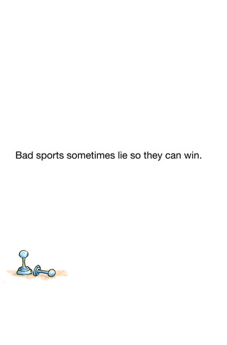 Small_320_7-page-being-bad-sport-tai