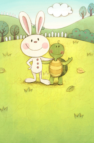 Small_320_1-zfinalpage-1-final---the-tortoise-and-the-hare---hkim