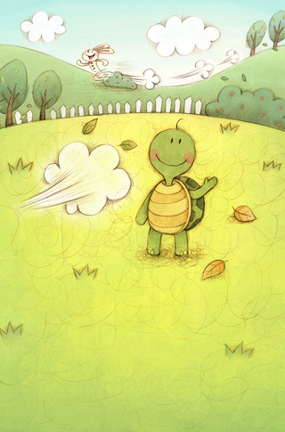 Small_320_2zfinal-page-2-final---the-tortoise-and-the-hare---hkim