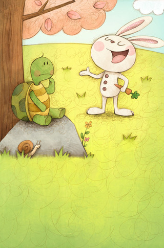 Small_320_3zfinal-page-3-final---the-tortoise-and-the-hare---hkim