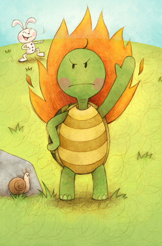 Small_320_4-zfinalpage-4-final---the-tortoise-and-the-hare---hkim