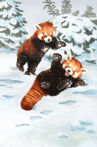 Small_320_2-zfinal-page2-final-red-pandas-kskogh