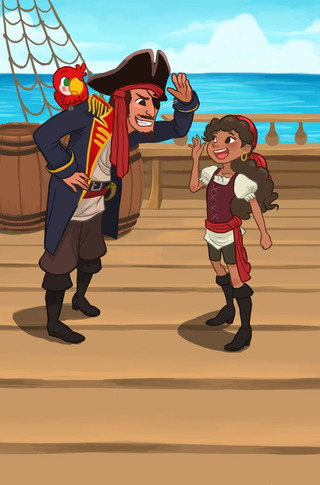 Small_320_02-page-02-final---how-to-talk-like-a-pirate--jclaridades