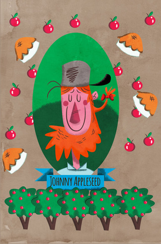 Small_320_1-johnny_appleseed_and_the_bear_63014_-_poliveira