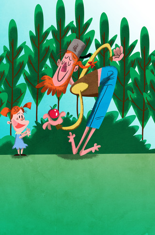 Small_320_2-7214-johnny-appleseed-and-the-bear-63014---poliveira