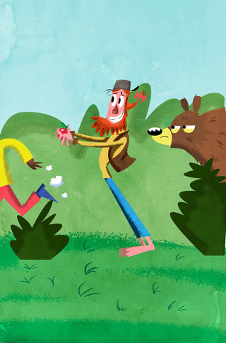 Small_320_4-johnny_appleseed_and_the_bear_63014_-_poliveira