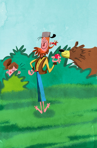 Small_320_5-johnny_appleseed_and_the_bear_63014_-_poliveira