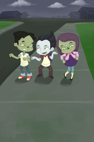 Small_320_02--page-02-v2---zombie-elementary-the-costume-party---jclaridades