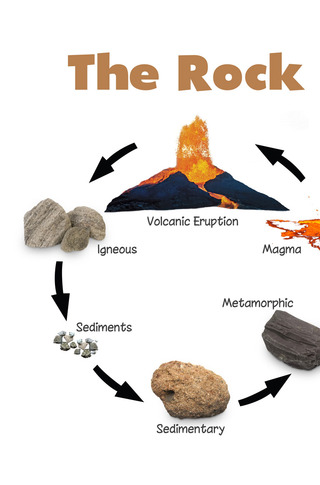 Small_320_1-final-rocks-eferrer