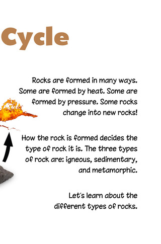 Small_320_2-final-rocks-eferrer