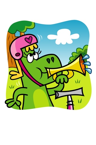 Small_320_2----color_art-lucy_the_dinosaur-frederator