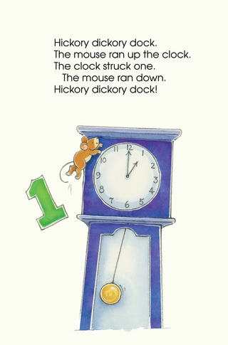 Small_320_1-page-hickory_dickory_dock-tw--