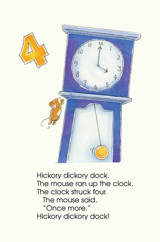 Small_320_4-page-hickory_dickory_dock-tw--