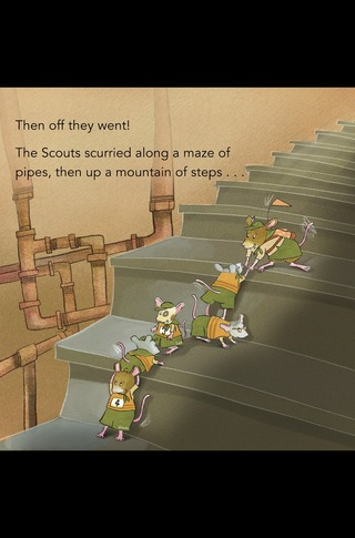 Small_320_8-final-mm-count_off_squeak_scouts-kp