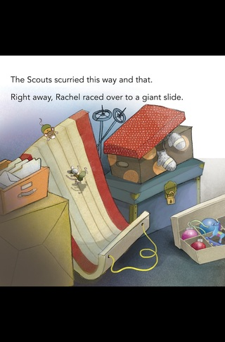 Small_320_11-final-mm-count_off_squeak_scouts-kp