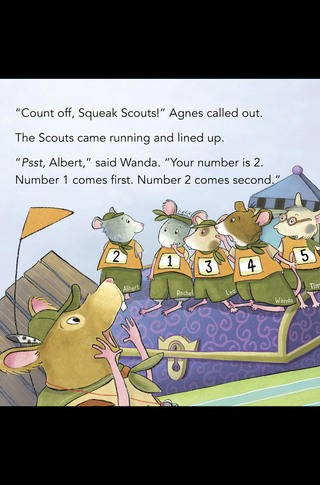 Small_320_13-final-mm-count_off_squeak_scouts-kp