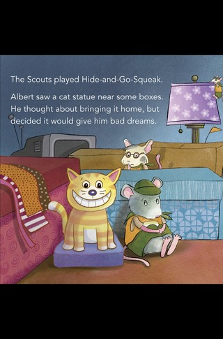Small_320_15-final-mm-count_off_squeak_scouts-kp