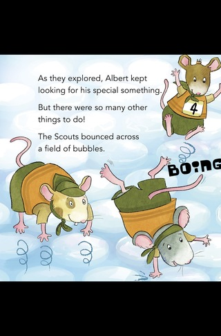 Small_320_19-final-mm-count_off_squeak_scouts-kp