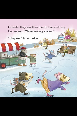 Small_320_4-page-mice_on_ice-kp