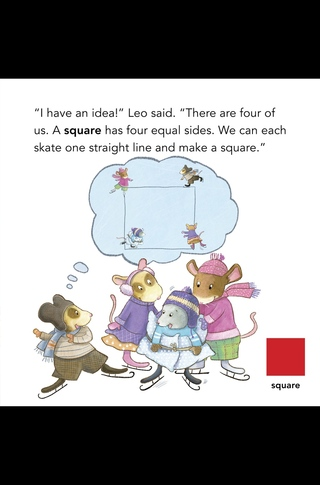 Small_320_8-page-mice_on_ice-kp