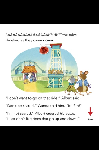 Small_320_4-page-mm-albert_is_not_scared-kp