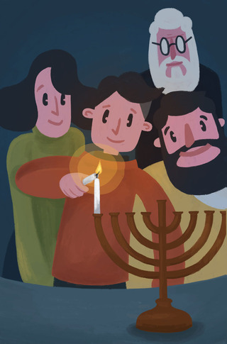 Small_320_05-page-05-final-hannukah-mystery-mmagnaye