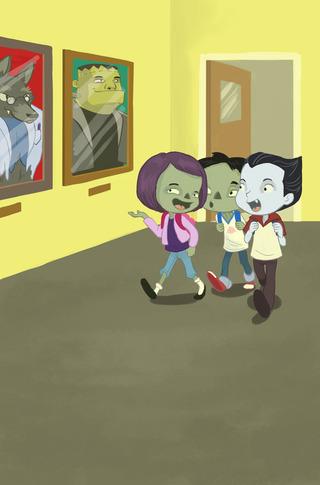 Small_320_01-page-01-final---zombie-elementary-frankenturkey---jclaridades